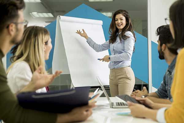 Life management courses at addictions canada