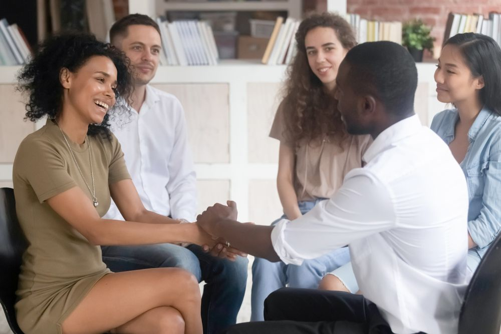 how to motivate your loved ones to get addiction treatment