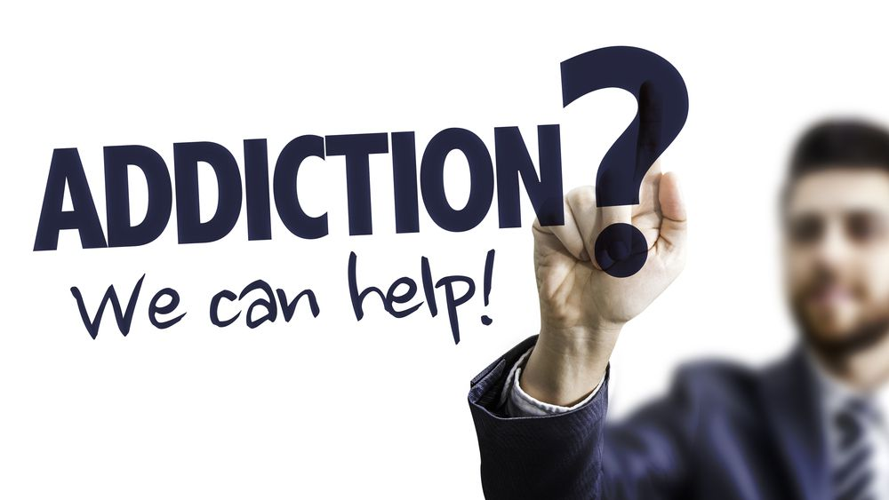 how to prevent addiction relapse