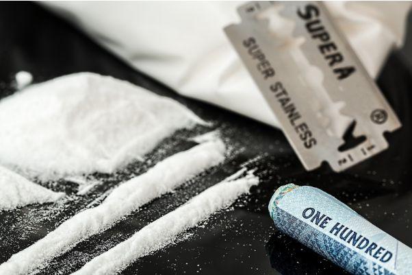 Drug Abuse and Addictions