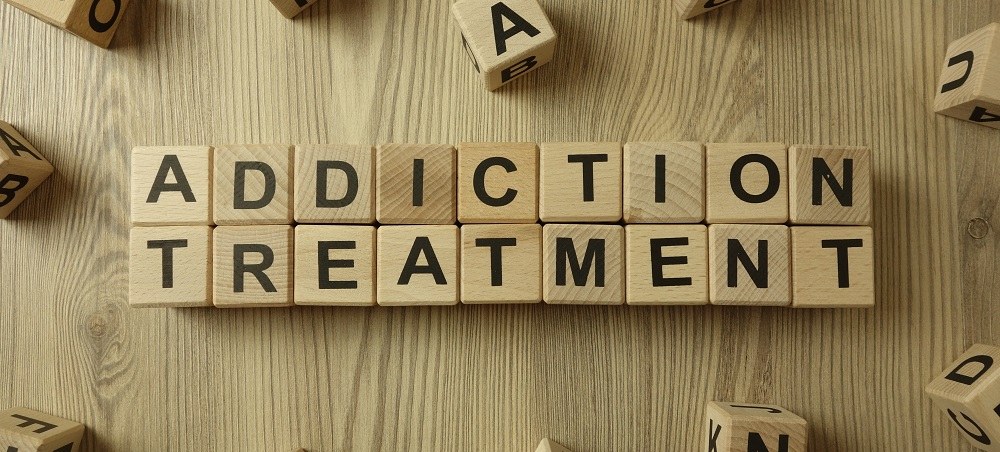 6 Signs to Have Expert Addiction Treatment