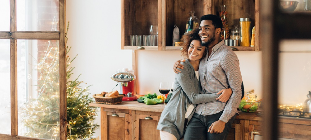 How To Build Positive Relationships During Recovery