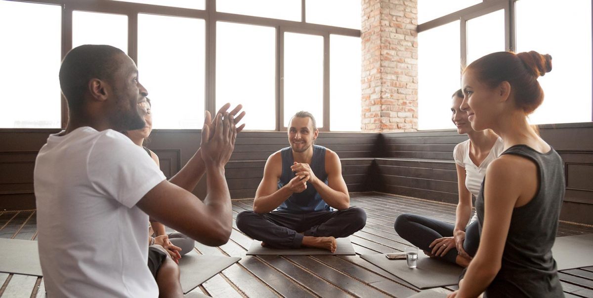 Mindfulness Therapies