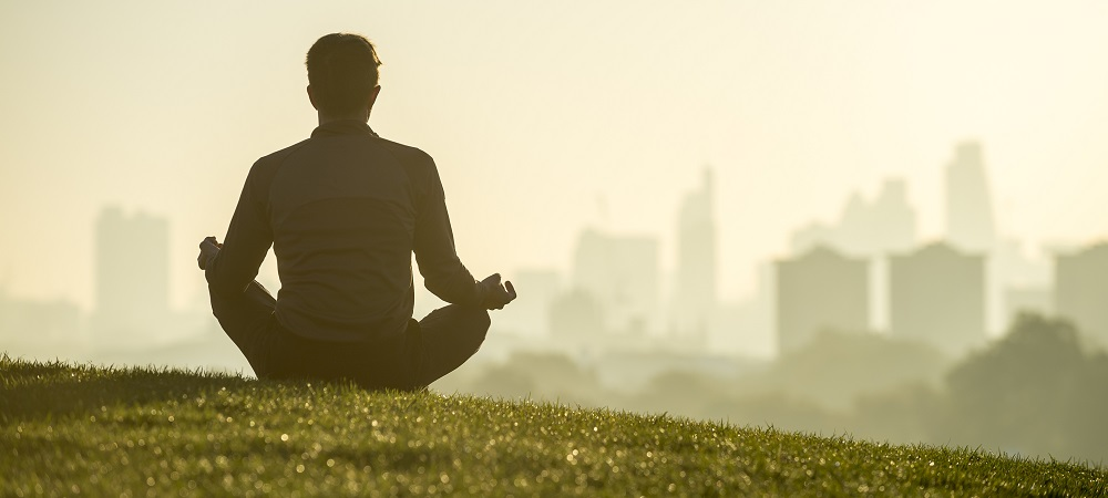 The Benefits of Mindfulness Meditation In Addiction Treatment