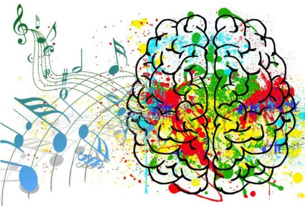 The Benefits Of Music Therapy for Addictions Treatment
