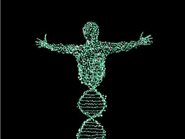 Genetic Predisposition