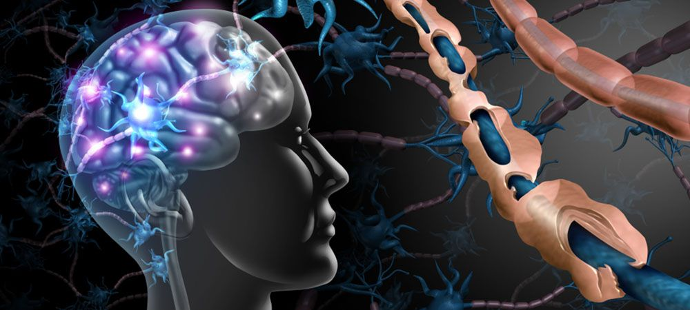 Effects on the Central Nervous System