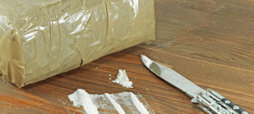 Risks to Cocaine Smugglers
