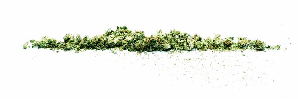 How to Recognize Marijuana Addiction