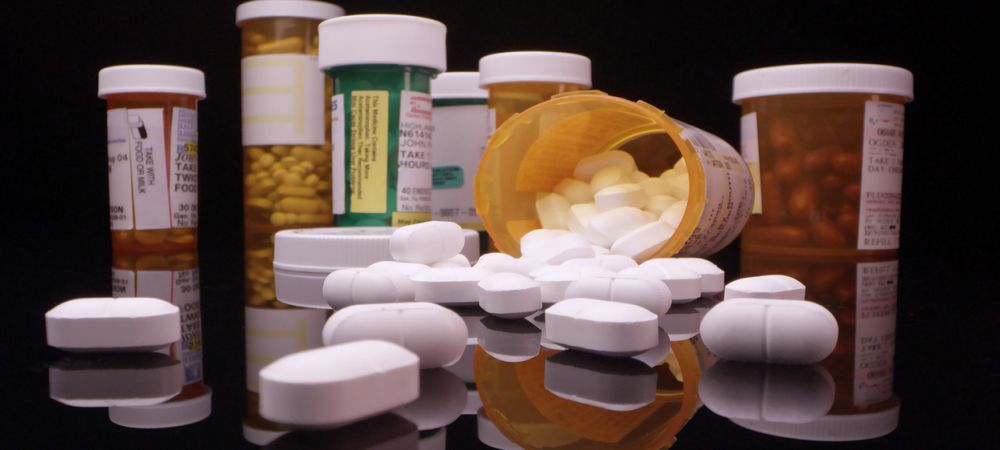 Addiction Treatment: What to Expect During Opioid Withdrawal