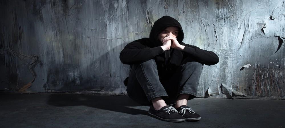 addiction drug banner