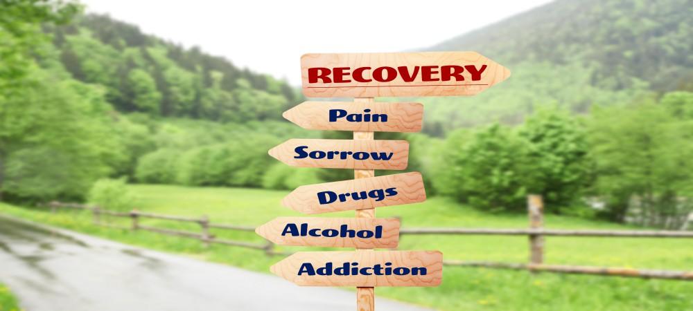 life or addiction