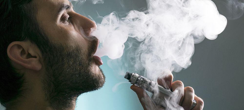 cost of inhalant addiction treatment