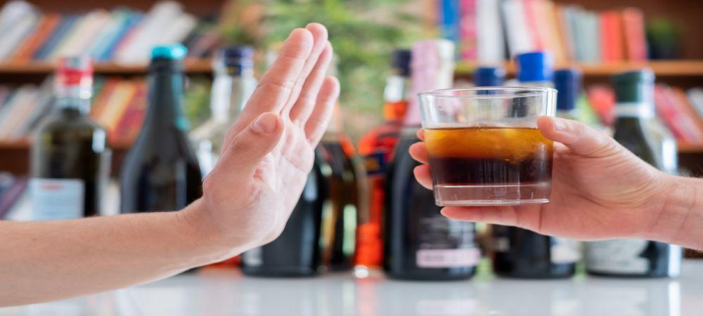 detox alcohol addiction