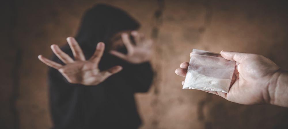 stop cocaine addiction