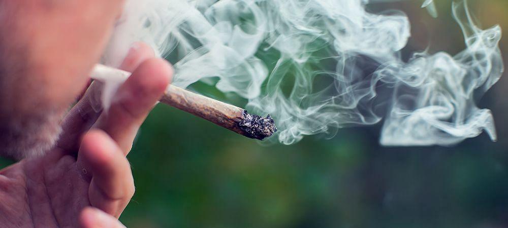 is marijuana good for you
