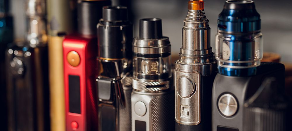 what types of inhalants can be abused substances