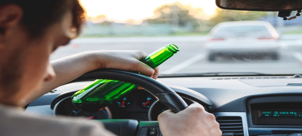 driving limits