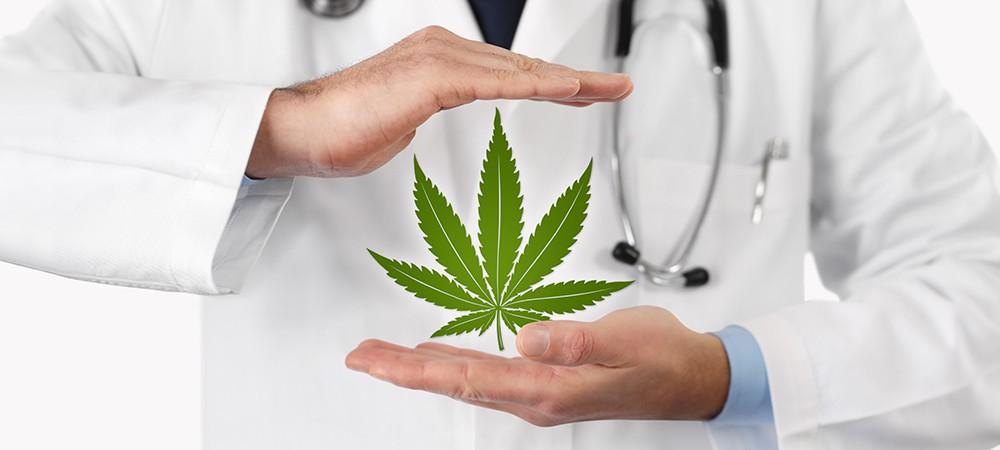 available treatments for marijuana use disorders