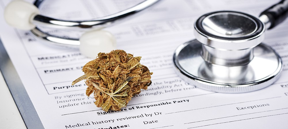 outpatient marijuana addiction treatment